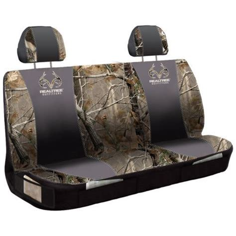 realtree bench seat covers discover 17 best ideas about bench seat covers on pinterest bench seat cushions