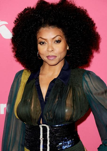 Couch Oil And Gas Lawsuit Taraji P Henson Ayola Tv Tyler