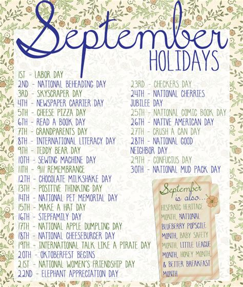 weird holidays 2017 weird holidays and celebrations 2017 holidays calendar