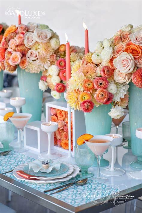 light blue wedding colors calgary wedding blog top 10 wedding colors for spring 2016