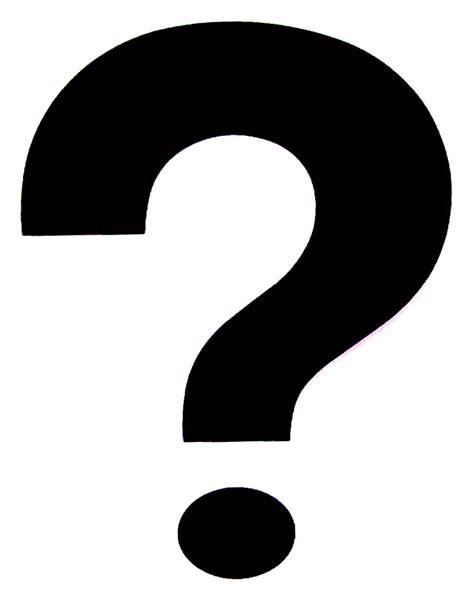 large printable question mark nine historical mysteries beachcombing s bizarre history