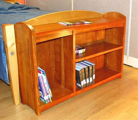 low bookshelf bench low bookshelf bench low bookshelf bench 28 images 1000