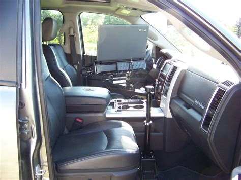 truck laptop desk truck desk dominator a durable truck laptop holder