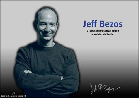 the amazing how jeff bezos built an e commerce empire books jeff bezos 9 ideas interesantes sobre servicio al cliente