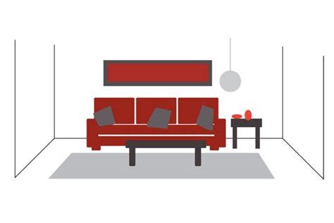 Rectangular Bedroom Furniture Arrangement How To Arrange Furniture In A Rectangular Living Room Rectangular Living Rooms Arrange