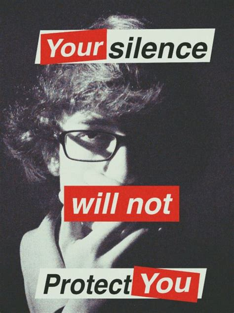 your comfort is my silence 1000 ideas about barbara kruger on pinterest barbara