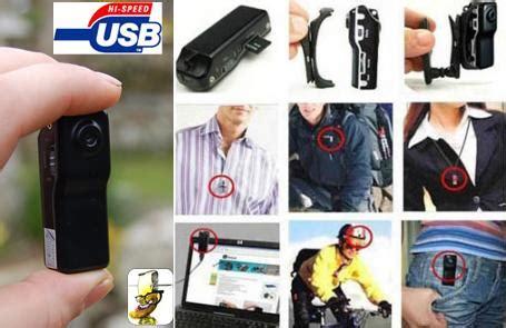 camaras espias para celulares las mejores c 225 maras esp 237 as gadgetoweb