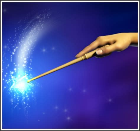 you don t need a magic wand romancing the magic lies within sudipta s fitness