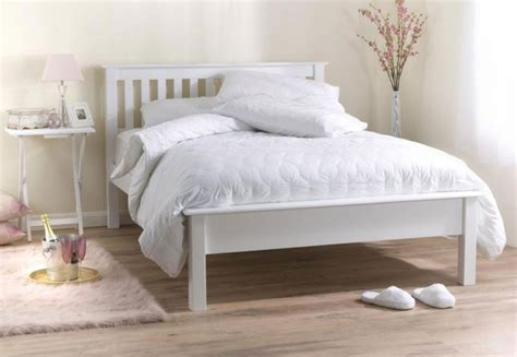 awesome bed frames awesome white bed frame for white bed frames mbnanot com