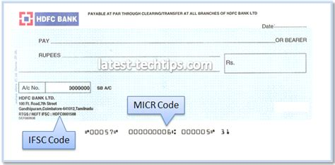 what is micr code in bank standard bank seapoint branch code keywordsfind