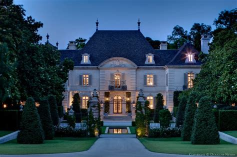 estate home preston hollow homes for sale preston hollow neighborhood