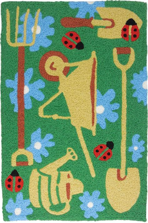Jelly Bean Rugs Indoor Outdoor Rug From Wisconsin By Fresh Jelly Bean Indoor Outdoor Rugs