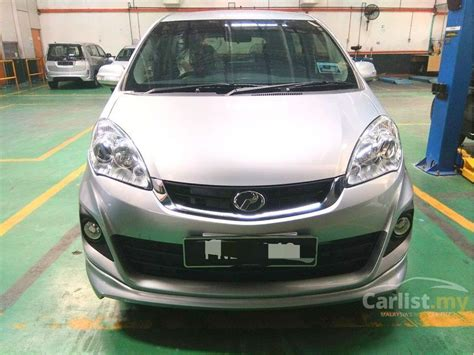 perodua alza new year promotion perodua alza 2017 s 1 5 in penang automatic mpv silver for