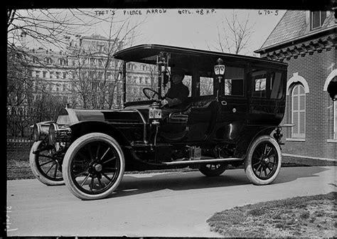 Arrow Tesla Tesla Car 1930 Arrow Der Mythos Ist Wahr