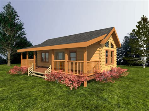 wholesale house plans custom log cabin home plans log homes and cabin kits southland timber frame from