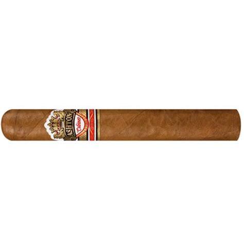 ashton cabinet 6 cigars ashton cabinet selection no 6 cigars unlimited gmbh