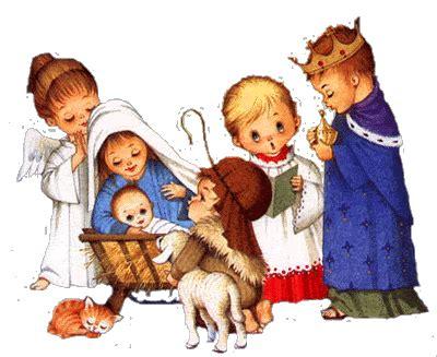 children s nativity nan s devotionals dec 5 2011