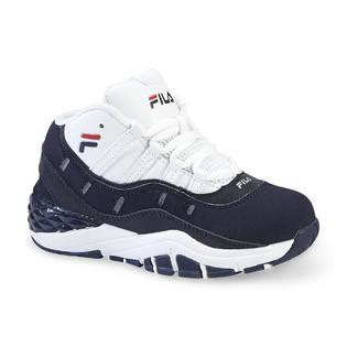 wide basketball shoes for boys fila boy s city wide 2 white navy basketball shoe