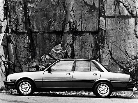 peugeot cars 1985 peugeot 505 1979 1980 1981 1982 1983 1984 1985