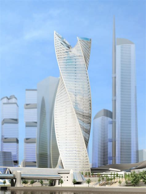 Modern Furniture In Mississauga by 10 Twisted Skyscrapers Around The World Style Motivation