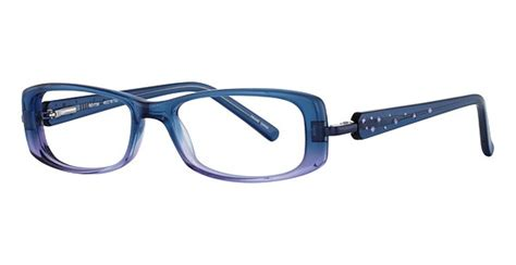 revolution rev759 eyeglasses revolution eyewear