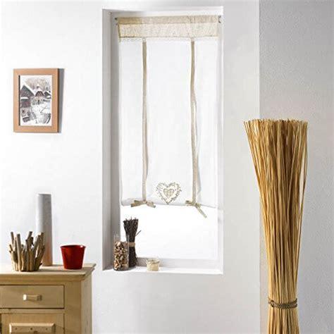tendaggi per finestre tende a vetro per finestre homehome