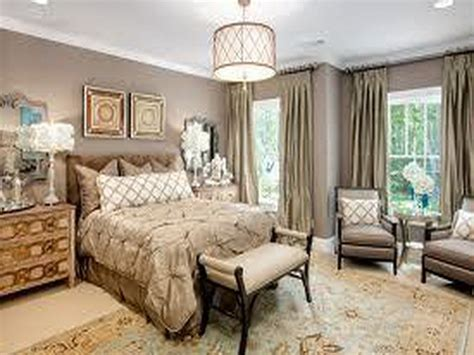 popular bedroom colors top 28 popular paint colors for bedrooms gray paint