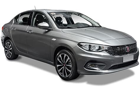 Auto Leasen Ohne Anzahlung Fiat by Fiat Tipo Limousine Leasing Angebote