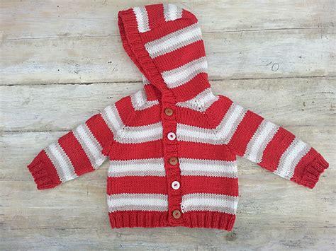 knitting pattern striped jumper knitting pattern striped raglan sweater cardigan