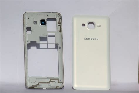 jual housing cashing casing samsung j7 original a1