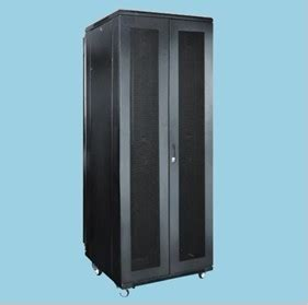 Adc Cabinets standard network cabinet adc nc a