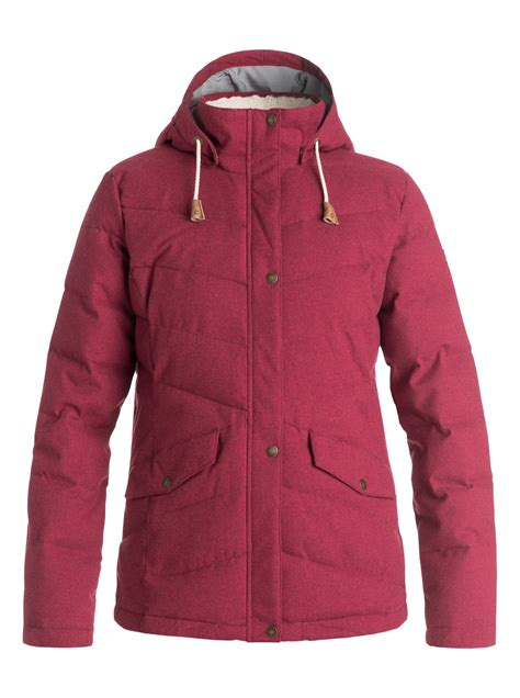 Technical Jaket nancy quilted technical jacket 3613371863685