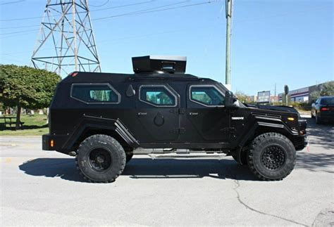 tactical vehicles for civilians the terradyne gurkha a street legal tactical vehicle