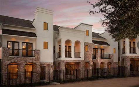 best airbnb in usa top 10 most expensive airbnb houses to rent in the usa