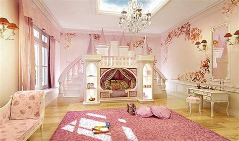 princess castle bedroom ideas disney princess castle bed home decor 11886