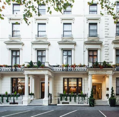 london the michelin 97 fg property paddington westbourne terrace r 233 servation gratuite sur viamichelin