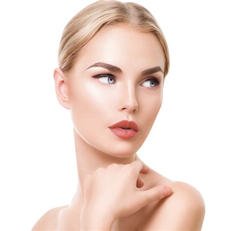 A Model by Zignature Runway 7in1 Miracle Make Up Essence Spf30 Pa