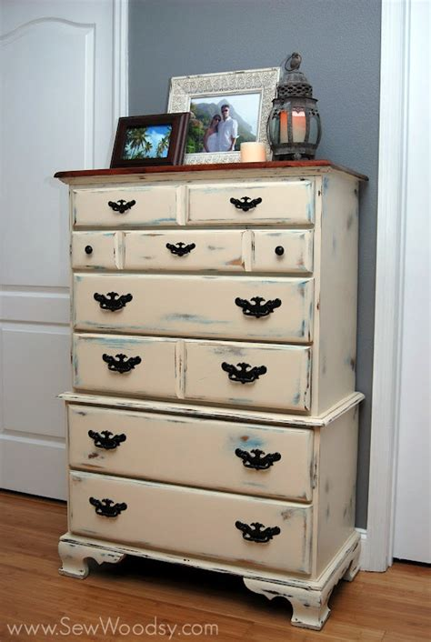 painted bedroom dressers inspiring diy painted dressers dull become newer