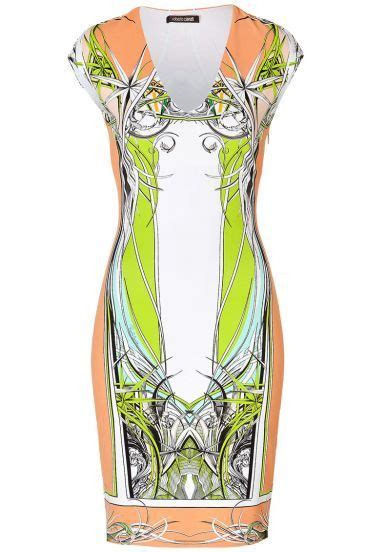 Kem Dress Pink 17 best images about fashion on black and