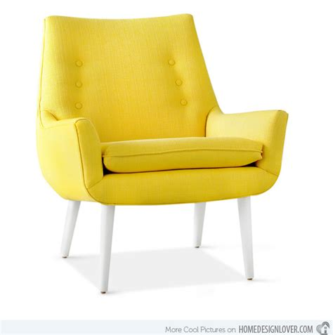 Design Armchair by 15 Modern Armchair Designs For Combined Comfort And Style