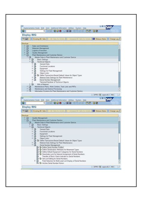 sap utilities tutorial sap utilities device management part i by simha