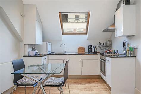 1 bedroom flat for rent london 1 bedroom flat to rent regency street london sw sw1p 4ax
