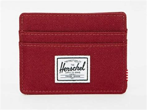 best card holder 10 best s card holders the independent