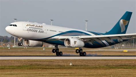 oman air centipede bites passenger delays flight to gtp headlines