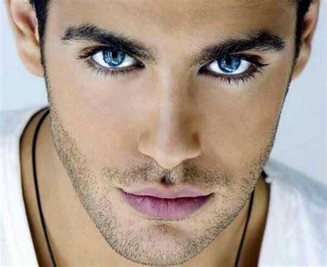 el cuerpo eyes insertado 1 el cuerpo ojos hombres
