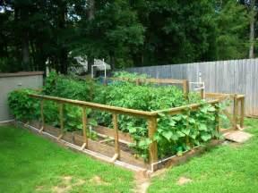 Fancy bed vegetable garden plans 322420 home design ideas