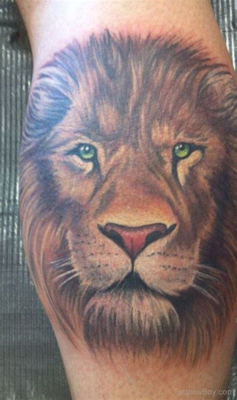 tattoo gallery lion lion tattoo design tattoo designs tattoo pictures