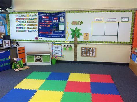 Classroom Floor Mats by Class Of Quot Special Quot Kiddos Classroom Makeover In Progress