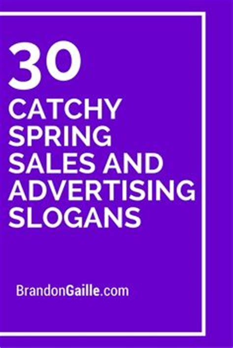 38 catchy health and wellness slogans brandongaillecom list of 35 good printing company slogans printing