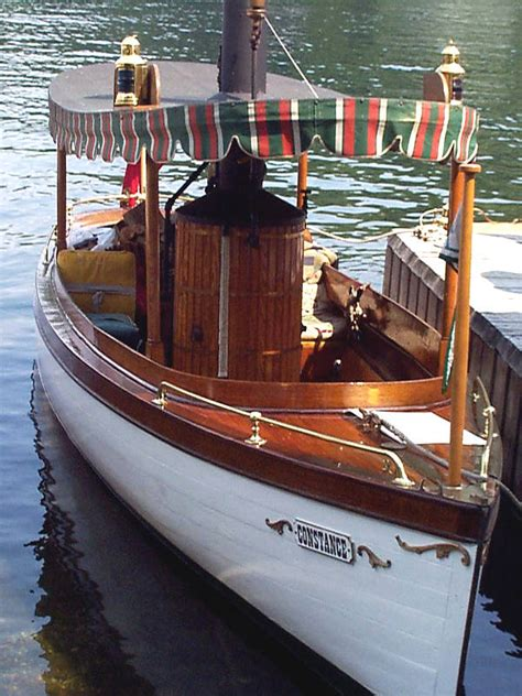 steam engine boat for sale steam yacht and launch 2 on pinterest yachts steam